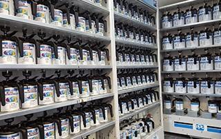 http://www.thepaintstore.nl/wp-content/uploads/2015/06/Producten-the-paint-store-PPG-Deltron-2-320x202.jpg