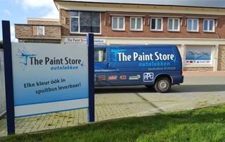 http://www.thepaintstore.nl/wp-content/uploads/2015/06/The-Paint-Store-omgeving-Wijchen-Nijmegen-contact-320x202.jpg